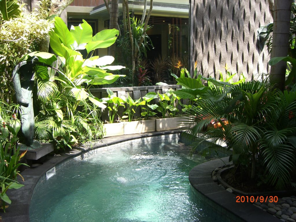 the-bali-dream-villa-seminyak-re