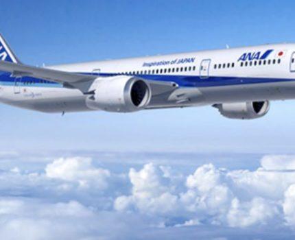 ANAの特典航空券をお得に使って 念願のモルディブ ( Maldives ) スリランカ ( Sri Lanka ) へ旅行計画