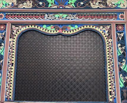 オールドジャワスタイルの素敵すぎるヴィラ  サヌール ヴィラ カンプン  クチル( Villa Kampung Kecil) に泊まった感想