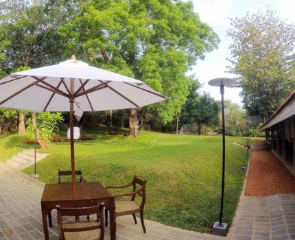 スリランカ(Sri Lanka)旅行 🇱🇰 シーギリヤロックへは近くのホテルで1泊するのがオススメです✨歩いて行けるホテルに泊まってみた