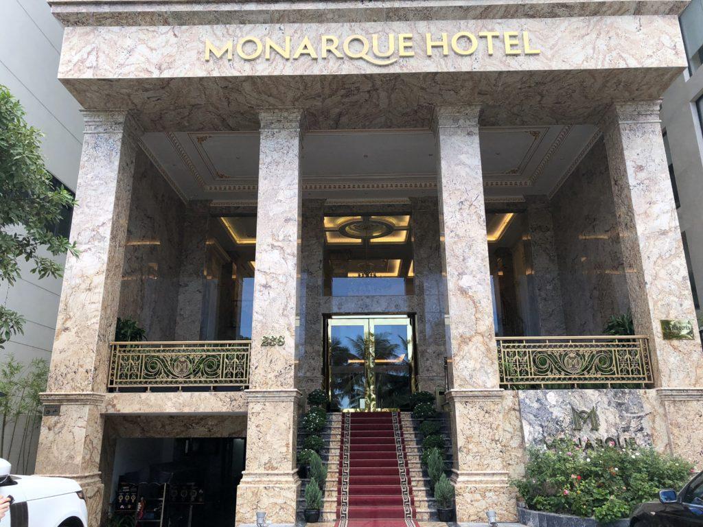 vietnam-da-nang-monarque-hotel