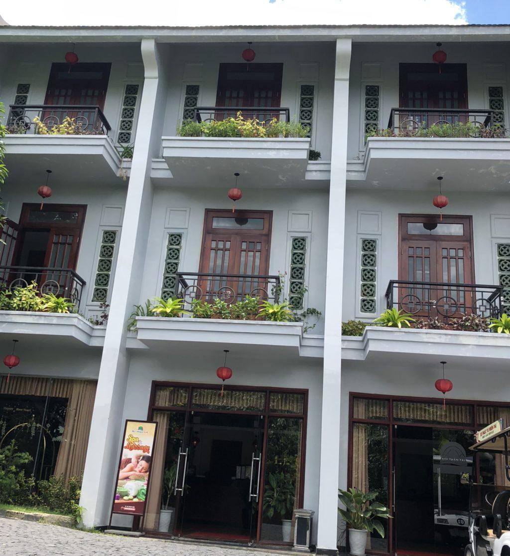ebisu-onsen-resort-danang Vietnam