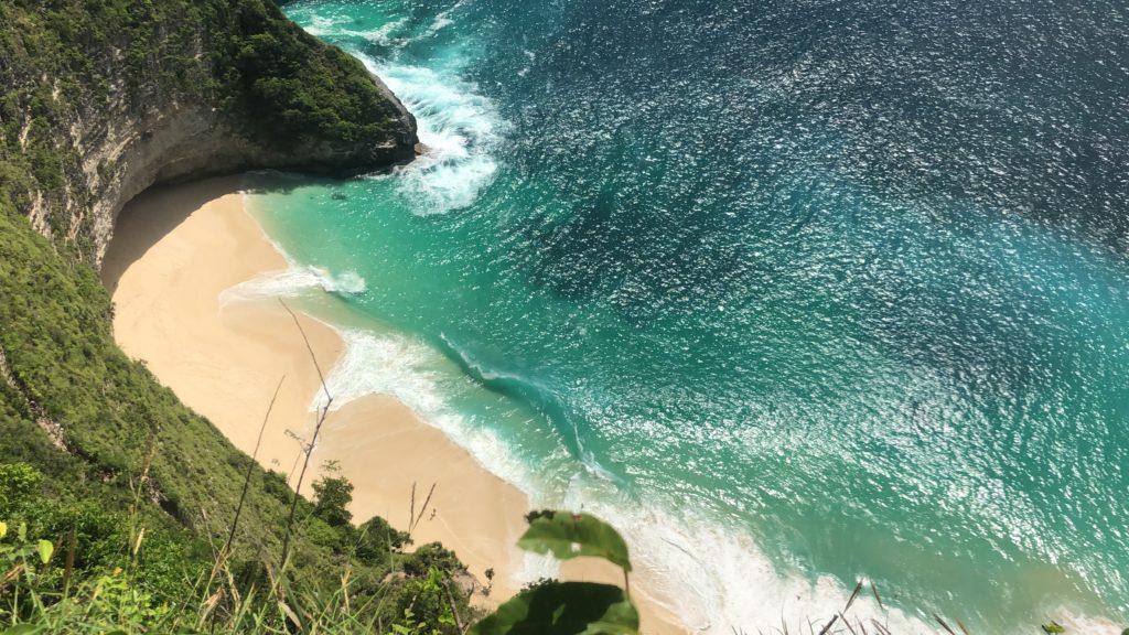 penida-island-bali-review-1