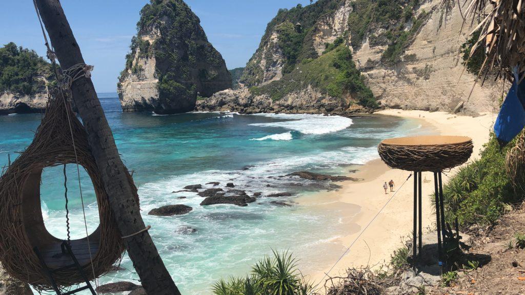 penida-island-bali-review-2