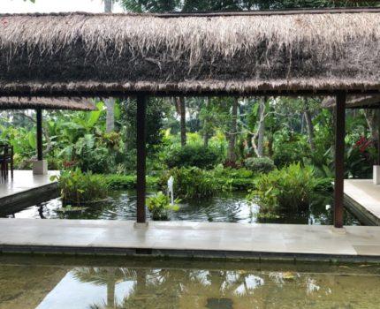 ヴィラ パントゥラン(Villa Pantulan Bali) 🌴ホントに素敵なヴィラだった