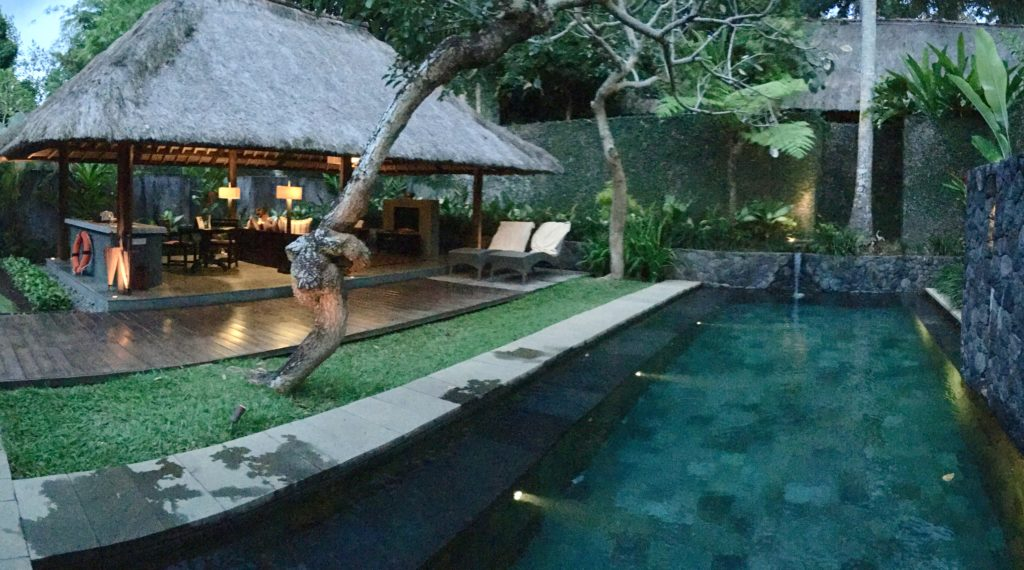 kayumanis-ubud-private-villa