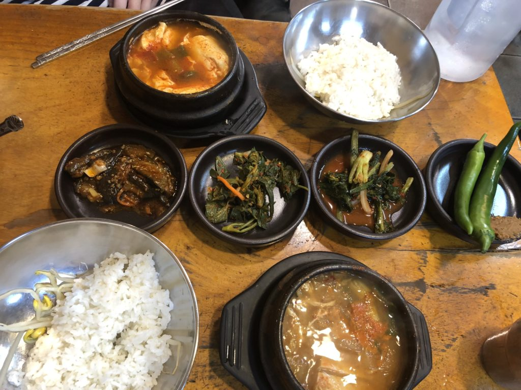seoul-korea-food-review