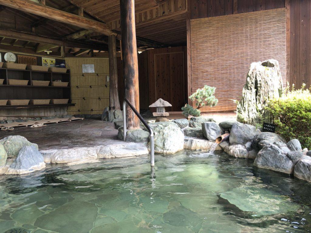 tokushima-hot-hot-spring-review