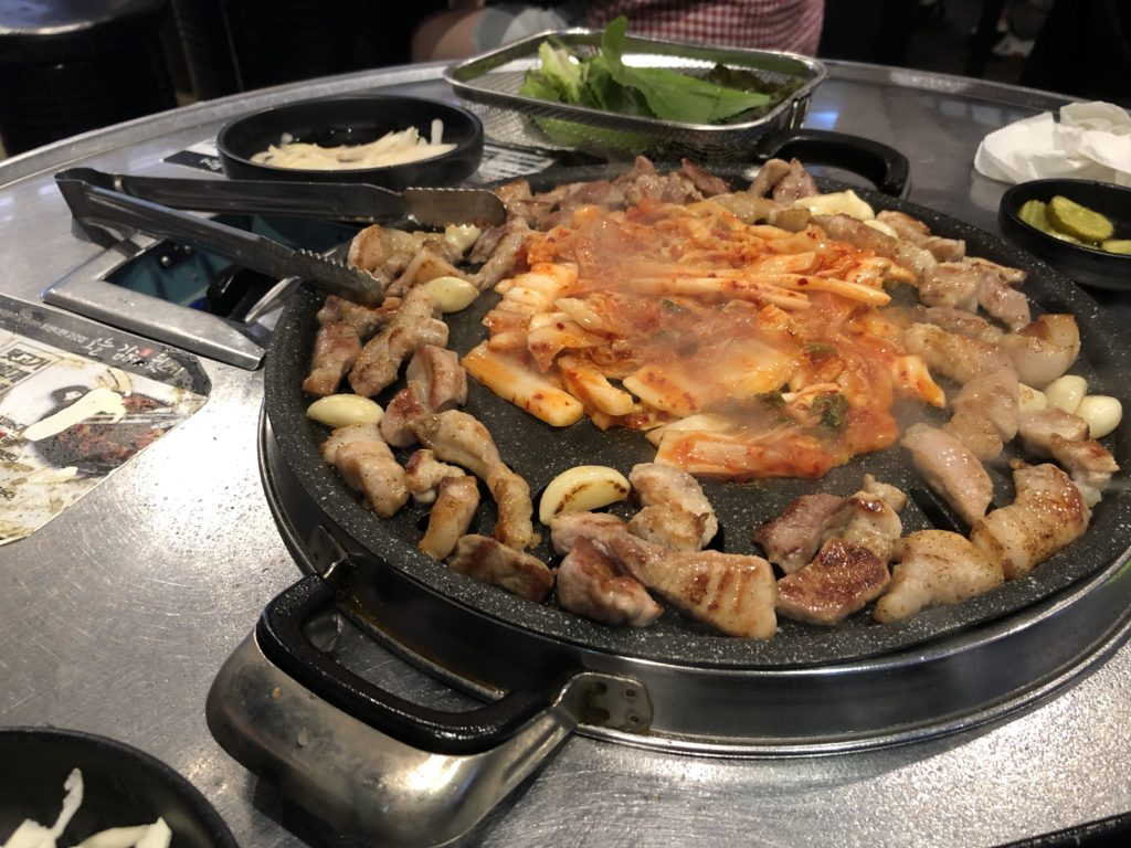 korea-busan-food-review