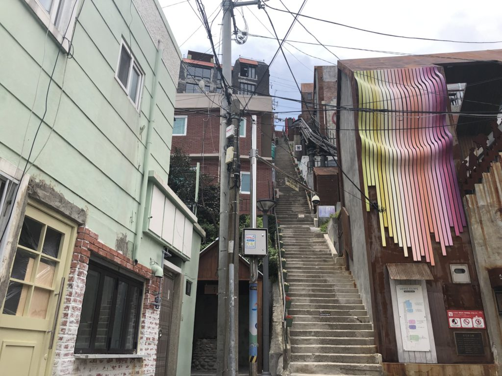 busan-korea-tourist-attractions