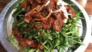 delicious-food-seoul-korea