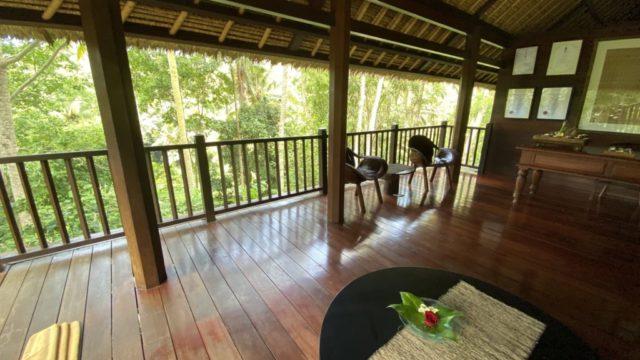 kayumanis-ubud-villa-spa